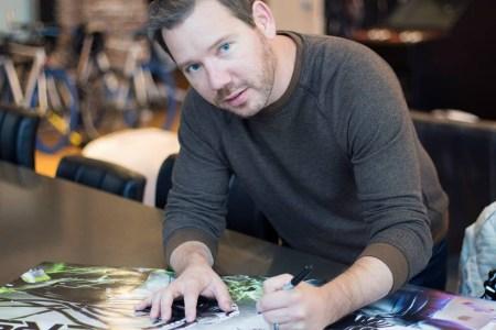 Клифф Блежински закрыл свою геймстудию Boss Key Productions, которая так и не смогла оправиться от провала шутера LawBreakers