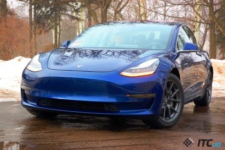 Третий квартал подряд Tesla завершает рекордными убытками