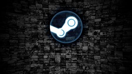 Бета-версия ПО Steam Link для трансляции игр с ПК стала доступна на Android и Android TV