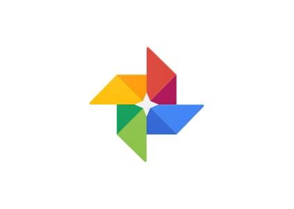 В Google Photos появится подборка избранных фотографий и возможность лайкать чужие снимки