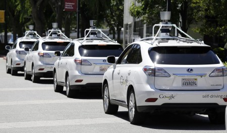 Waymo, Uber, Ford, Toyota и другие объединились, чтобы изучить влияние беспилотных автомобилей на рынок труда