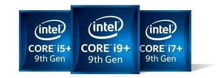 Intel выпустит чипсет Z390 и флагманский процессор Core i9-9900K для десктопных систем