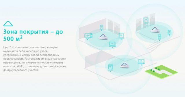 Беспроводное завтра сегодня: ASUS предлагает роутеры Wi-Fi 802.11ax и системы Wi-Fi Mesh - ITC.ua