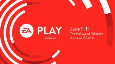 Видеотрансляция презентации Electronic Arts на выставке E3 2018: Anthem, C&C Rivals, Unravel Two, Sea of Solitude, Battlefield V, игры EA Sports, Origin Access Premier и др.