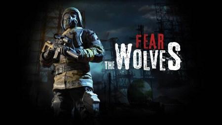Первый трейлер и скриншоты украинской «королевской битвы» Fear the Wolves в сеттинге Чернобыля от разработчиков S.T.A.L.K.E.R.
