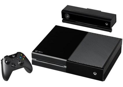 СМИ: Игровая консоль Microsoft Xbox следующего поколения может быть выпущена в 2020 году