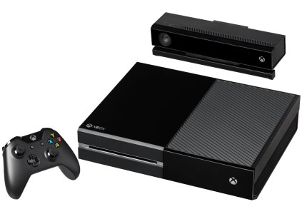 Консоль Xbox One может получить поддержку Amazon Alexa и Google Assistant