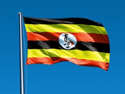 Уганда ввела налог на соцсети и мессенджеры для борьбы с «распространением сплетен» (на самом деле нет)