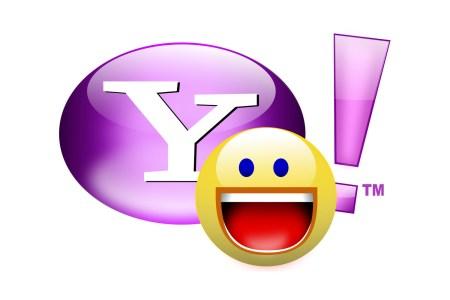 Владельцы закроют Yahoo Messenger 17 июля 2018 года, взамен предлагают перейти на новый мессенджер Squirrel