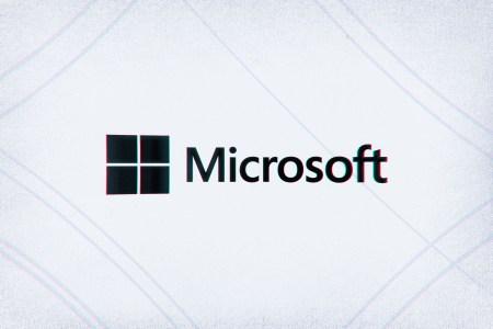 Разработкой Windows и потребительских устройств Microsoft займется бывший глава Windows Phone Джо Белфиоре