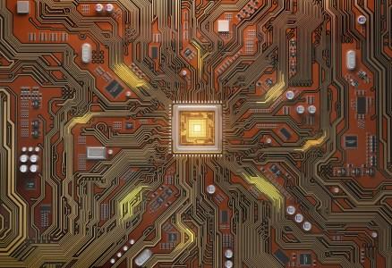 ARM анонсировала новые CPU Cortex-A76, GPU Mali-G76 и VPU Mali-V76