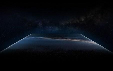 Глава Samsung «в последнюю минуту» распорядился сделать Galaxy Note9 тоньше, выход смартфона отложили на две недели