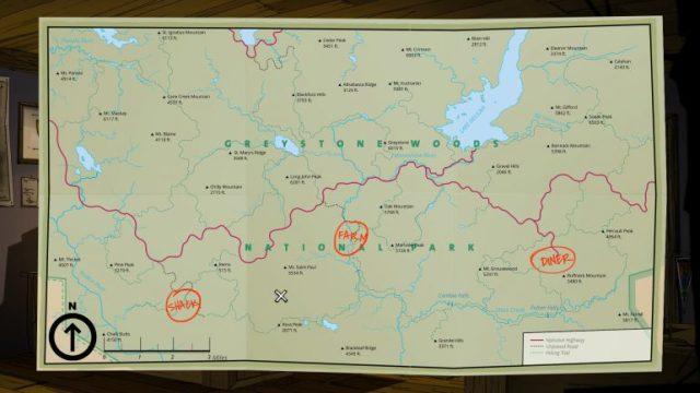 Unforeseen Incidents: приключение во время чумы - ITC.ua