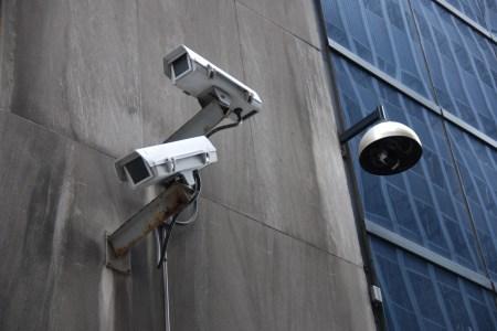 Скотланд-Ярд вполне устраивает их система распознавания лиц, которая ошибается в 98 случаях из 100