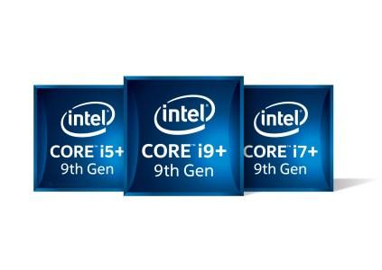 Процессоры Intel 9-го поколения получат до 8 ядер, но серия Core i7 лишится поддержки HyperThreading