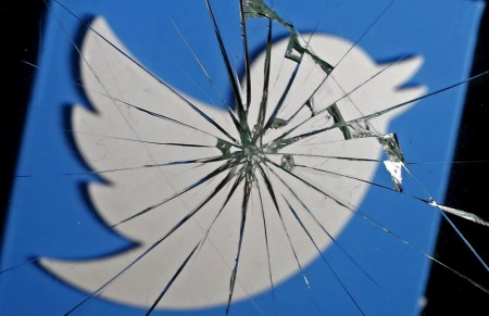 Twitter теперь моментально блокирует только за одно упоминание имени Илона Маска в ответах [Обновлено: Тех, у кого больше 2 тыс. подписчиков, не блокируют]