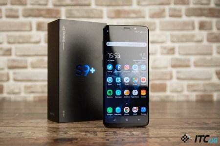 Смартфон Samsung Galaxy S10 теперь ожидается в феврале на MWC, а сгибающийся Galaxy X – в январе на CES