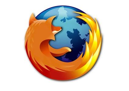 В Firefox добавлена функция блокирования автоматического воспроизведения звука, но пока только в тестовых сборках