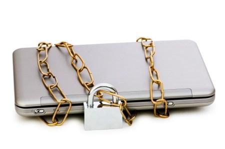 Google анонсировала запуск физических ключей Titan Security Key для обеспечения безопасной авторизации