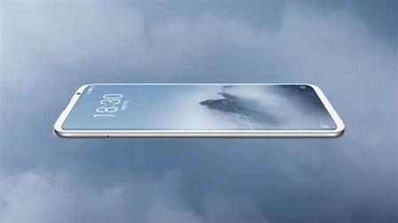 Характеристики смартфонов Meizu 16 и 16 Plus опубликованы накануне официальной презентации