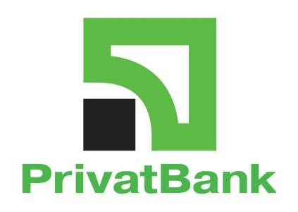 «ПриватБанк» предупредил клиентов о новой схеме мошенничества с использованием поддельного сайта Приват24