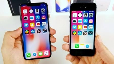 BlueFin Research: Осенью Apple прекратит выпуск iPhone X и iPhone SE и сфокусируется на массовом производстве трех новых смартфонов iPhone 9, XI, XI Plus (обновлено)