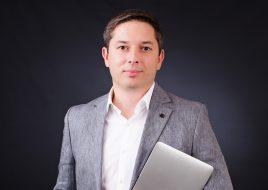 Сергей Ковальчук, FEX.NET: «Платная модель хранения файлов это и есть наш бизнес, если бы пользователи не платили - не было бы и проекта» - ITC.ua