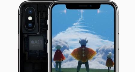 Apple сняла рекламу процессора A11 Bionic, в которой герои игры Vainglory проникают в реальную жизнь [видео]