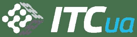 ITC.ua