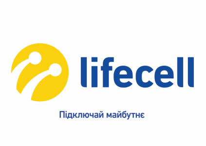lifecell покрыл 4G-сетью в диапазоне 1800 МГц порядка 1200 населенных пунктов, в которых проживают 17 млн украинцев