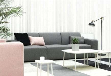 Очередная новинка Xiaomi… модульный диван стоимостью от $150