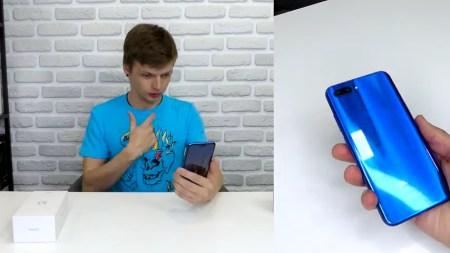 Deaf World – украинский видеожурнал для глухих и слабослышащих