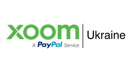 «Дочка» PayPal включила возможность международных переводов для Украины (пока только из США)