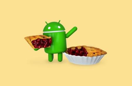 «Пути назад – нет»: В Android 9.0 Pie компания Google лишила пользователей возможности возвращаться на более старые версии ОС