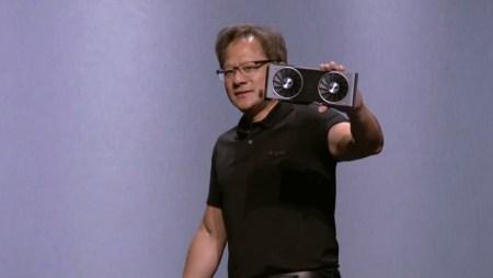 В Украине новые видеокарты NVIDIA GeForce RTX будут существенно дороже, за эталонную версию флагмана RTX 2080 Ti (Founders Edition) придется отдать целых 39 990 гривен