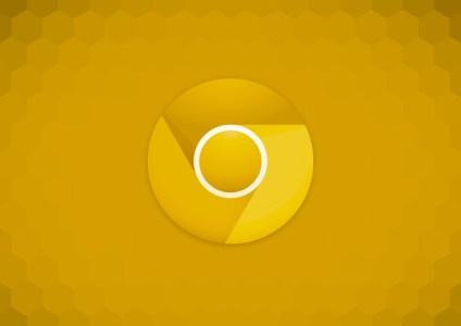 В Chrome Canary появилась поддержка частичной загрузки страниц, которая ускорит работу браузера