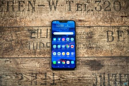 Браузер Chrome 69 получит оптимизацию для смартфонов с вырезом в дисплее и станет медиаплеером для Android Go