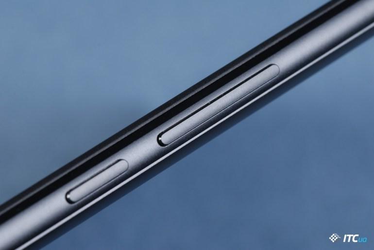 Обзор планшета Xiaomi Mi Pad 4