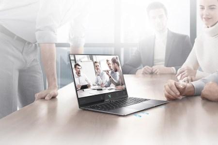 Huawei выпустила «негеймерскую» версию ноутбука MateBook X Pro с 8 ГБ ОЗУ и SSD на 512 ГБ, но без дискретной видеокарты NVIDIA