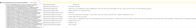 Valve работает над инструментом, который позволит запускать игры для Windows в... Linux