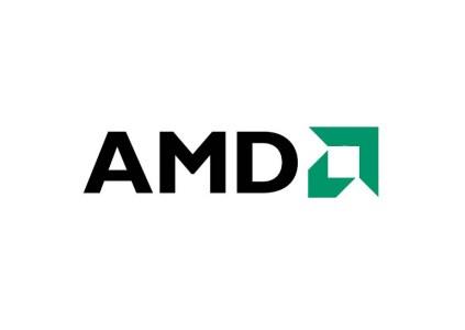 AMD анонсировала чипсет B450 для настольной платформы AM4