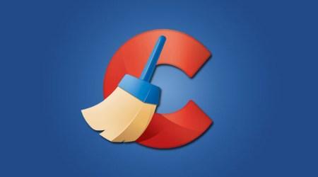 Последняя версия CCleaner для ПК принудительно собирает данные и постоянно мониторит систему. Разработчик пообещал это исправить