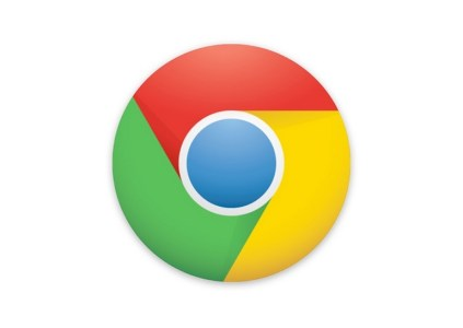Chrome теперь поддерживает передачу уведомлений в центр уведомлений Windows 10