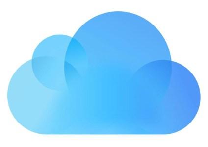 Apple предлагает бесплатно 200 ГБ пространства новым подписчикам iCloud сроком на 2 месяца, но пока только в США