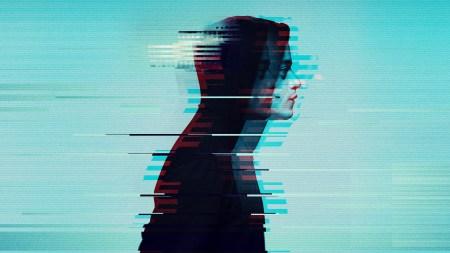 Сериал Mr. Robot / «Мистер Робот» завершится четвертым сезоном