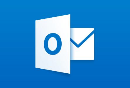 Microsoft Outlook с обновлённым дизайном уже доступен в веб-версии и готовится для Windows