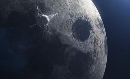 Японский стартап собирается запустить две миссии на Луну в 2020 и 2021 годах