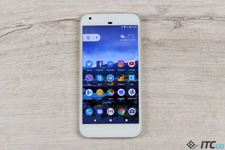 Google удалённо изменила настройки на множестве смартфонов с Android 9 Pie