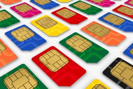 Количество М2М-карт в сети «Киевстар» за последний год выросло на 23%, общее количество таких карт уже составляет 1,4 млн