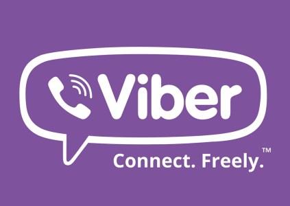 Viber получил мгновенный перевод сообщений в чате на основе технологии Google Translator